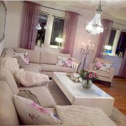 39+ Top Advice On Livingroom Luxurious Interior 277