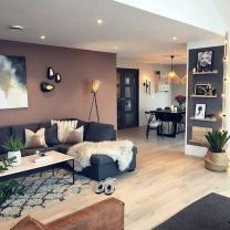 39+ Top Advice On Livingroom Luxurious Interior 280