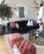 39+ Top Advice On Livingroom Luxurious Interior 281