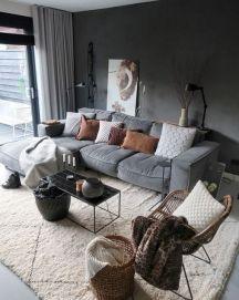 39+ Top Advice On Livingroom Luxurious Interior 63