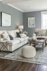 39+ Top Advice On Livingroom Luxurious Interior 85