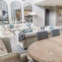 39+ Top Advice On Livingroom Luxurious Interior 92