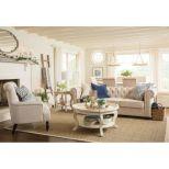 39+ Top Advice On Livingroom Luxurious Interior 93
