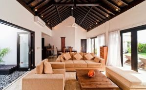 40+ Bali Living Room Interior Design At A Glance 136