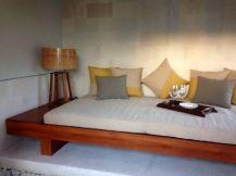 40+ Bali Living Room Interior Design At A Glance 185