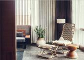 40+ Bali Living Room Interior Design At A Glance 193