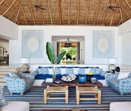 40+ Bali Living Room Interior Design At A Glance 249