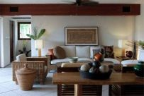 40+ Bali Living Room Interior Design At A Glance 253