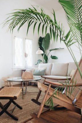 40+ Bali Living Room Interior Design At A Glance 264