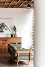 40+ Bali Living Room Interior Design At A Glance 281