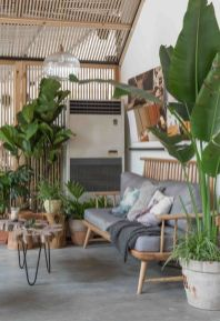 40+ Bali Living Room Interior Design At A Glance 311