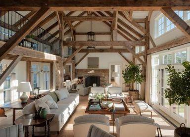 40+ Bali Living Room Interior Design At A Glance 347