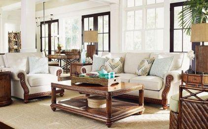 40+ Bali Living Room Interior Design At A Glance 37