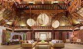 40+ Bali Living Room Interior Design At A Glance 38