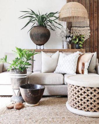40+ Bali Living Room Interior Design At A Glance 56