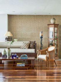 40+ Bali Living Room Interior Design At A Glance 59