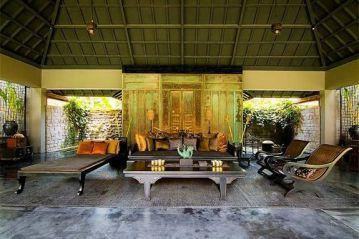 40+ Bali Living Room Interior Design At A Glance 94