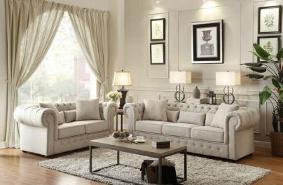 40+ Dirty Facts About Glamorous Living Room Uncovered 110
