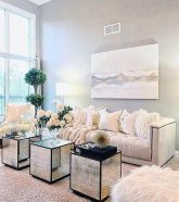 40+ Dirty Facts About Glamorous Living Room Uncovered 130