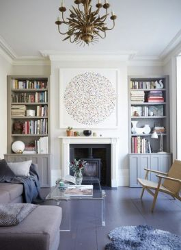 40+ Dirty Facts About Glamorous Living Room Uncovered 162