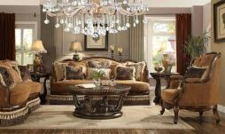 40+ Dirty Facts About Glamorous Living Room Uncovered 20