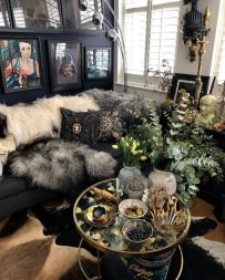 40+ Dirty Facts About Glamorous Living Room Uncovered 207