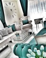 40+ Dirty Facts About Glamorous Living Room Uncovered 218