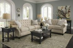 40+ Dirty Facts About Glamorous Living Room Uncovered 267