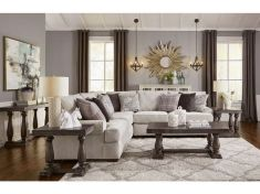 40+ Dirty Facts About Glamorous Living Room Uncovered 30