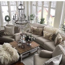 40+ Dirty Facts About Glamorous Living Room Uncovered 68