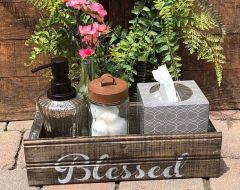 40+ Farmhouse Floral Arrangement , Ideas 22
