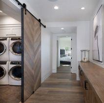 40+ Kids, Work And Laundry Room Door 135