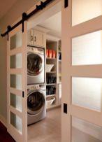 40+ Kids, Work And Laundry Room Door 172