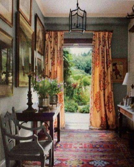 40+ Oriental Sitting Area No Longer A Mystery 128