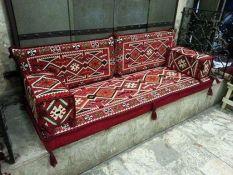 40+ Oriental Sitting Area No Longer A Mystery 172