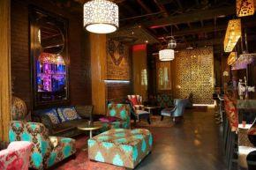 40+ Oriental Sitting Area No Longer A Mystery 291