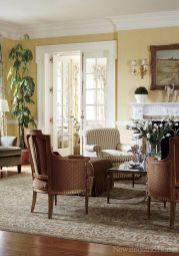 40+ Oriental Sitting Area No Longer A Mystery 330