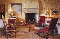 40+ Oriental Sitting Area No Longer A Mystery 96