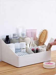 40+ Secret Shortcuts To Makeup Organization Only The Pros Know 131