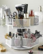 40+ Secret Shortcuts To Makeup Organization Only The Pros Know 288