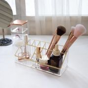 40+ Secret Shortcuts To Makeup Organization Only The Pros Know 29