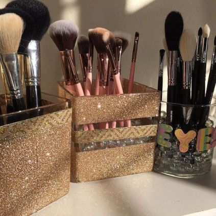 40+ Secret Shortcuts To Makeup Organization Only The Pros Know 309