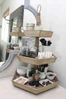 40+ Secret Shortcuts To Makeup Organization Only The Pros Know 51