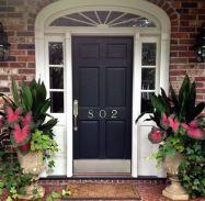 40+ Startling Information Regarding Leprechaun Decoration Front Doors Exposed 249