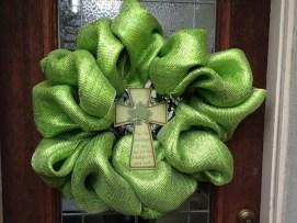 40+ Startling Information Regarding Leprechaun Decoration Front Doors Exposed 284