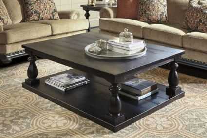 40+ Surprising Facts About Farmhouse Coffee Table Decor Uncov 5