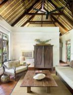 40+ The 5 Minute Rule For Living Rooms Balinese Interior Design 117