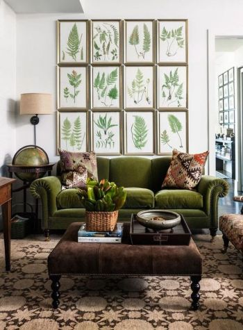 40+ The 5 Minute Rule For Living Rooms Balinese Interior Design 194