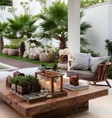 40+ The 5 Minute Rule For Living Rooms Balinese Interior Design 231
