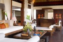 40+ The 5 Minute Rule For Living Rooms Balinese Interior Design 319